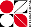 logo Oz International