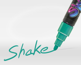 graphit_shake_pointe_M_SD