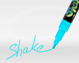 graphit_shake_pointe_S_SD