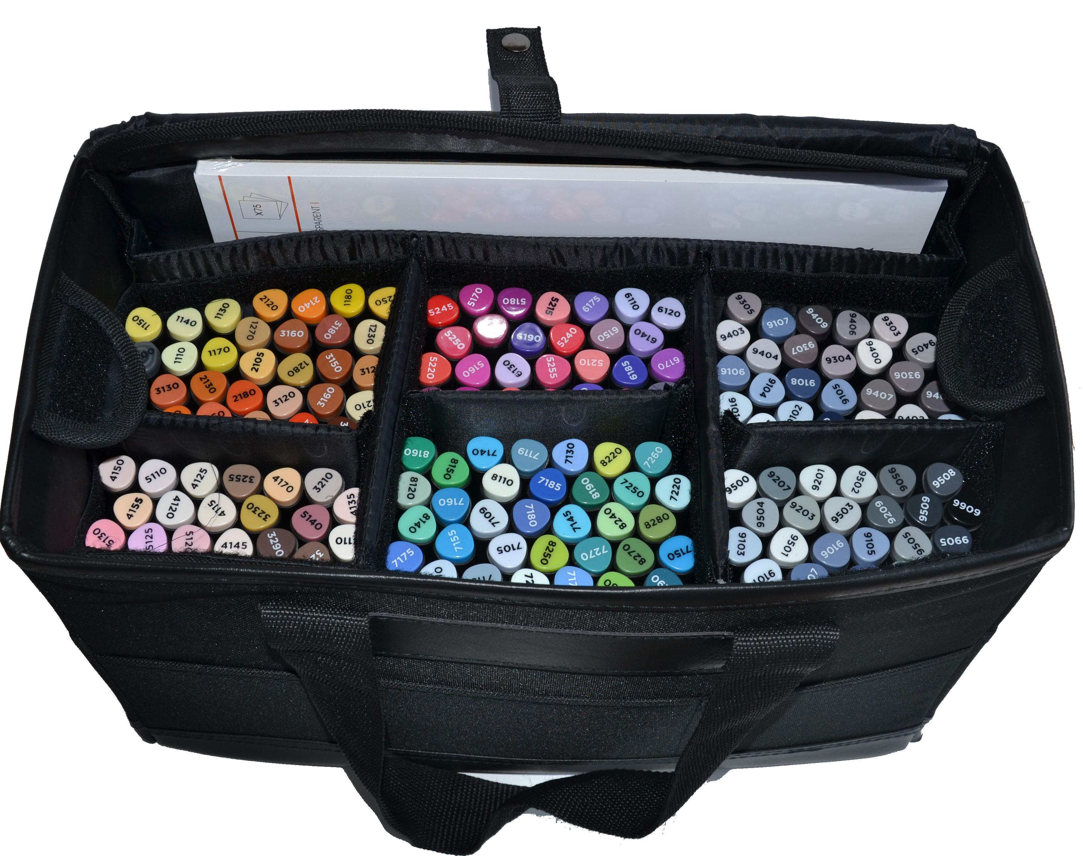 La malette de la collection compl te the briefcase of for Malette de couture complete