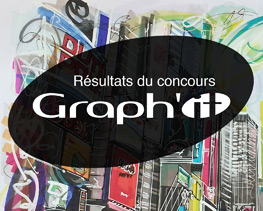 graphit_concours_resultats_SD