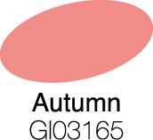 3165_autumn