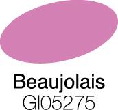 5275_beaujolais