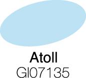 7135_atoll