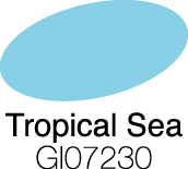 7230_tropical_sea