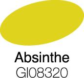 8320_absinthe