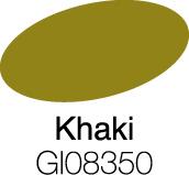 8350_khaki