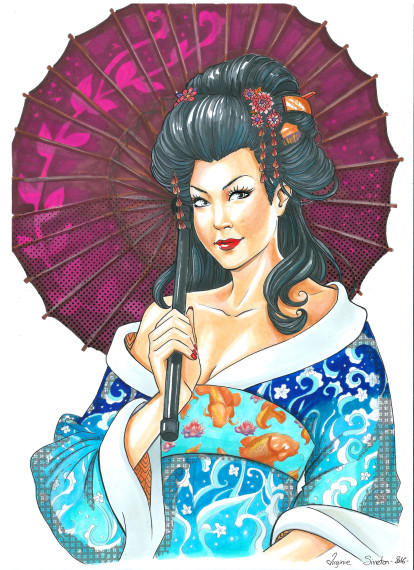 illustration_geisha_graphit_transfer_web
