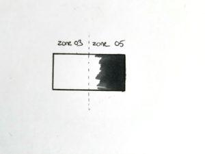 Etape 2 : colorier