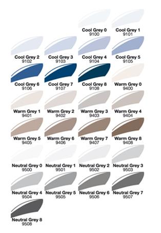 nuanicer greys