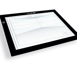 grilles de perspective graphit